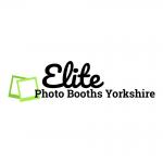 Elite Photo booths