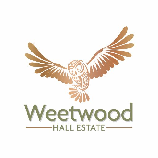 Weetwood hall Estates