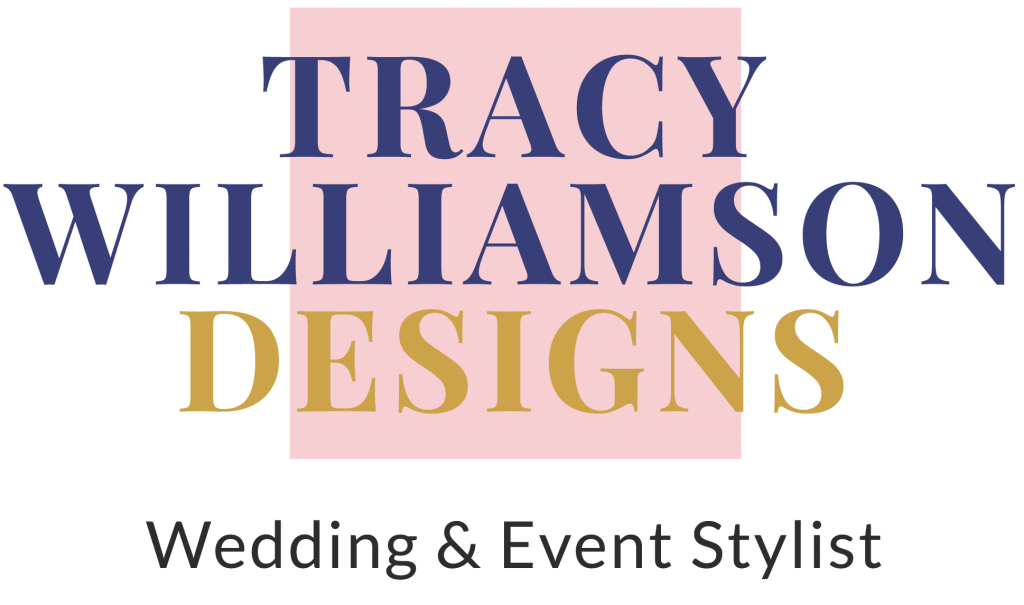 Tracy Williamson designs